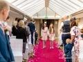 05-Anthony-Taylor-Jayne-Beamish-Park-Hotel-Durham-Wedding-Photographer