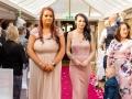 06-Anthony-Taylor-Jayne-Beamish-Park-Hotel-Durham-Wedding