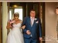 07-Anthony-Taylor-Jayne-Beamish-Park-Hotel-North-East-Wedding-Photographer