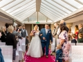 08-Anthony-Taylor-Jayne-Beamish-Park-Hotel-Durham-Wedding