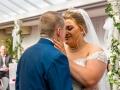 10-Anthony-Taylor-Jayne-Beamish-Park-Hotel-Durham-Wedding
