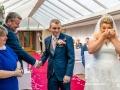 11-Anthony-Taylor-Jayne-Beamish-Park-Hotel-Durham-Wedding
