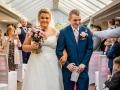 13-Anthony-Taylor-Jayne-Beamish-Park-Hotel-Durham-Wedding