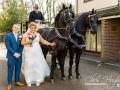 14-Anthony-Taylor-Jayne-Beamish-Park-Hotel-Durham-Wedding