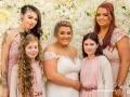 15-Anthony-Taylor-Jayne-Beamish-Park-Hotel-Wedding-Photography-Durham