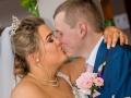 18-Anthony-Taylor-Jayne-Beamish-Park-Hotel-North-East-Wedding-Photographer