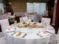 20-Anthony-Taylor-Jayne-Beamish-Park-Hotel-Durham-Wedding-Photographer