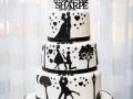 21-Anthony-Taylor-Jayne-Beamish-Park-Hotel-Wedding-Photography-Durham