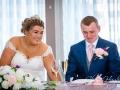 23-Anthony-Taylor-Jayne-Beamish-Park-Hotel-Durham-Wedding-Photographer