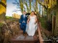 26-Anthony-Taylor-Jayne-Beamish-Park-Hotel-Durham-Wedding