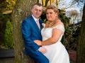 27-Anthony-Taylor-Jayne-Beamish-Park-Hotel-Wedding-Photography-Durham