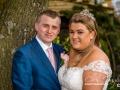 28-Anthony-Taylor-Jayne-Beamish-Park-Hotel-Durham-Wedding