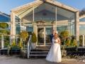29-Anthony-Taylor-Jayne-Beamish-Park-Hotel-Wedding-Photography-Durham