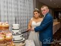 30-Anthony-Taylor-Jayne-Beamish-Park-Hotel-Durham-Wedding