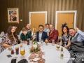 31-Anthony-Taylor-Jayne-Beamish-Park-Hotel-Durham-Wedding-Photographer