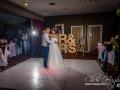33-Anthony-Taylor-Jayne-Beamish-Park-Hotel-Wedding-Photography-Durham