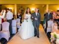 Antony & Becky- Bowburn Hall, Wedding Photography