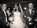Antony & Becky- Bowburn Hall, Wedding Photography