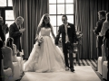 Antony & Becky- Wedding Photographer, Bishop Auckland, Durham