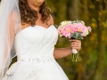 Antony & Becky- Wedding Photography, Bishop Auckland, Durham