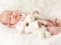 01-BabyElla-Baby-Portrait-Photographer-Durham-North-East