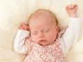 02-BabyElla-Baby-Photographer-Durham-North-East
