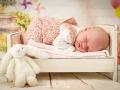 06-BabyElla-Newborn-Baby-Photography-Durham-North-East