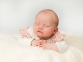 07-BabyElla-Baby-Portrait-Photographer-Durham-North-East.jpg