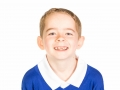 03- Back to School Photos, Bishop Auckland, Durham