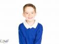 04- Back to School Photos, Bishop Auckland, Durham