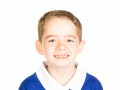 05- Back to School Photos, Bishop Auckland, Durham