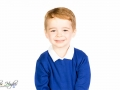 06- Back to School Photos, Bishop Auckland, Durham