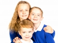 08- Back to School Photos, Bishop Auckland, Durham