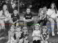 04- Brown Family- Photo Shoot, Bishop Auckland, Durham