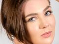 Portrait Photo Shoot Models Durham