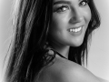 Portrait Photo Shoot Models Bishop Auckland