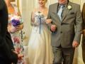 02-Chris_Cyndi-Barnard-Castle-Wedding-Photography