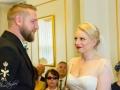 05-Chris_Cyndi-Barnard-Castle-Wedding-Photographer