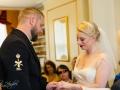 10-Chris_Cyndi-Barnard-Castle-Registry-Wedding-Photography