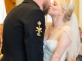 11-Chris_Cyndi-Barnard-Castle-First-Kiss-Wedding