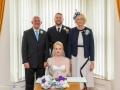 14-Chris_Cyndi-Barnard-Castle-Wedding-Photography-Registry-Office