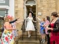 15-Chris_Cyndi-Barnard-Castle-Registry-Wedding-Photography-Confetti