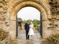17-Chris_Cyndi-Barnard-Castle-Arch-Wedding-Photography