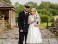 18-Chris_Cyndi-Barnard-Castle-Wedding-Photography