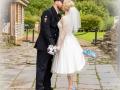 20-Chris_Cyndi-Barnard-Castle-Archway-Wedding-Photographer