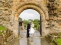 21-Chris_Cyndi-Barnard-Castle-Wedding-Photographer