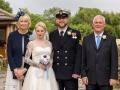 22-Chris_Cyndi-Barnard-Castle-Wedding-Photographer