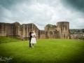 24-Chris_Cyndi-Barnard-Castle-Wedding-Photographer