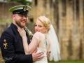 27-Chris_Cyndi-Barnard-Castle-Wedding-Photographer