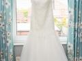 04-Connor-Heather- Wedding Photography Bridal Prep Spennymoor Durham